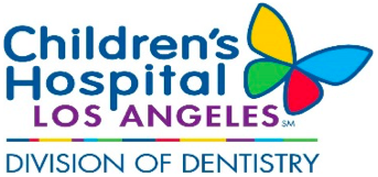 Children's Hospital Los Angeles, Division of Dentistry and Orthodontics