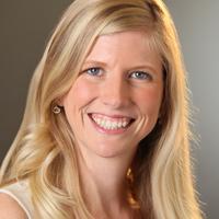 Dr. Liz Carley
