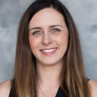 Erin McIntyre