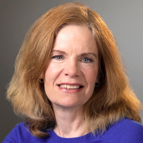 Cheryl Vigen PhD
