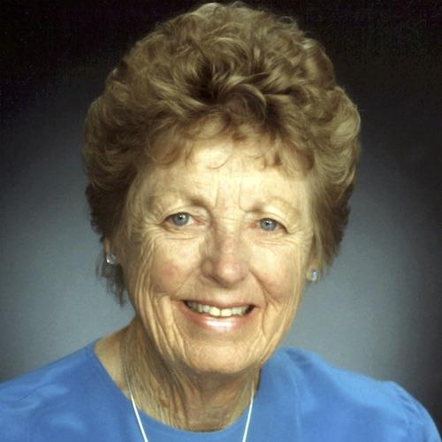 Elizabeth June Yerxa EdD, LHD (Hon.), DSc (Hon.), DMed (Hon.), OTR, FAOTA
