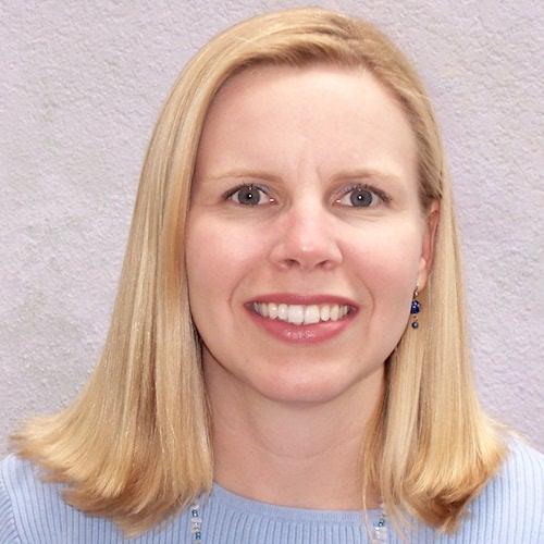 Joan Surfus OTD, OTR/L, BCP, SWC