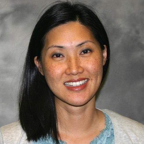 Karen L. Park OTD, OTR/L, BCP, SWC, CLE