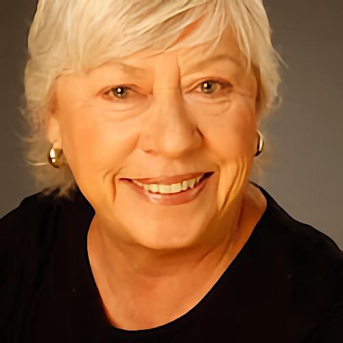 Linda Fazio PhD, OTR/L, LPC, FAOTA