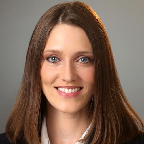 Nora Kashani JD, OTR/L