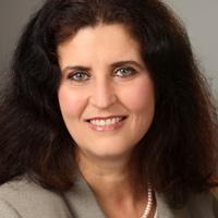 Olga Solomon PhD