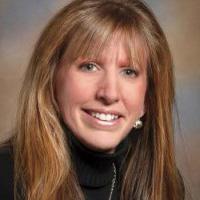 Pamela Roberts PhD, OTR/L, SCFES, FAOTA, CPHQ, FNAP