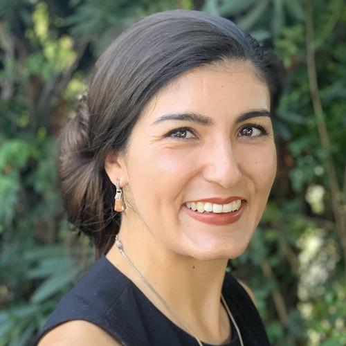Samantha Valasek OTD, OTR/L