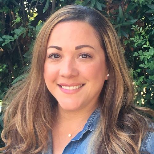Adriana Benavente