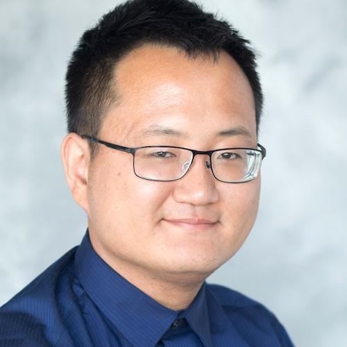 David Xie
