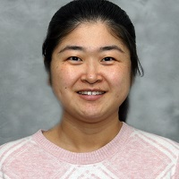 Emma Xian Yu