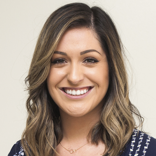 Melissa Martinez OTD, OTR/L
