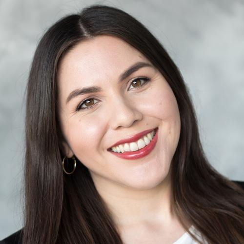 Roxana Muñoz