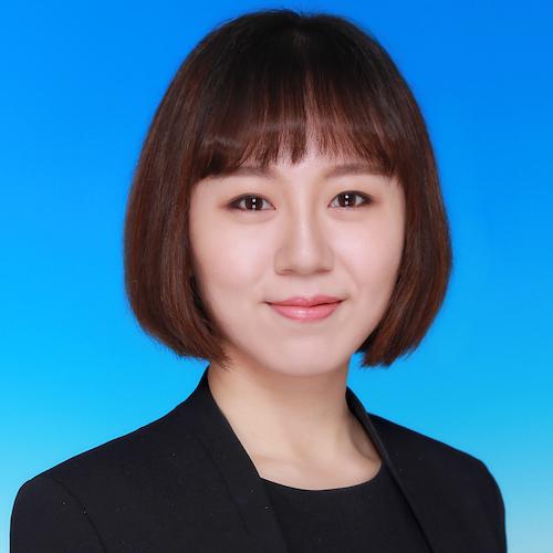 Buwen Yao