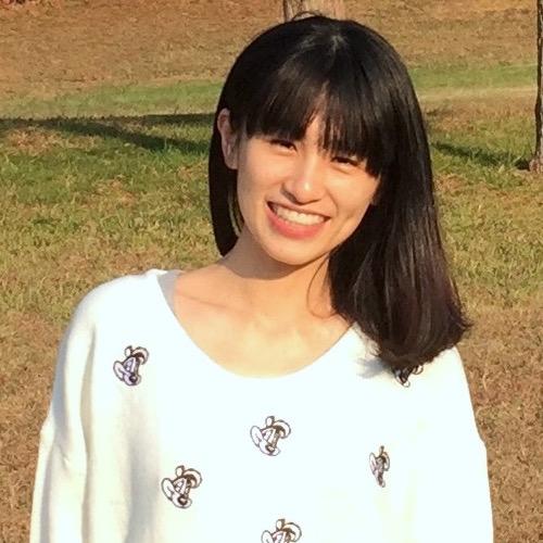 Yun-Ju (Claire) Chen