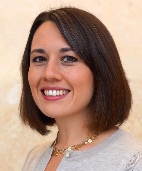Emily Kilroy