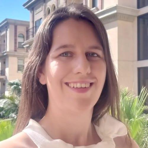 Marinthea Richter