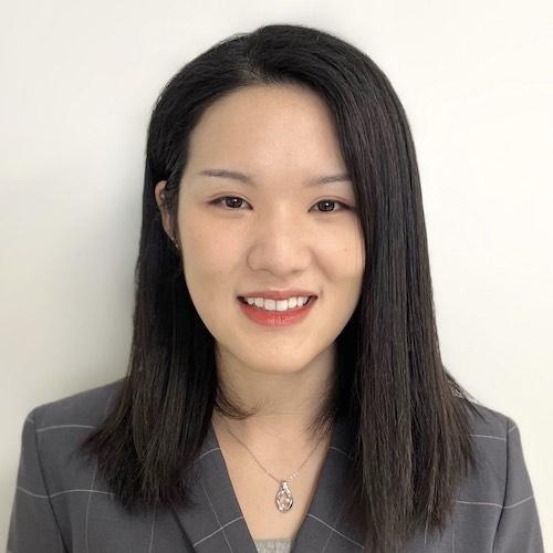 Yiyang (Sunny) Fang