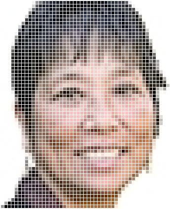 Bonnie Nakasuji O.T.D.('08), M.A.('04), B.S.('73), OTR/L