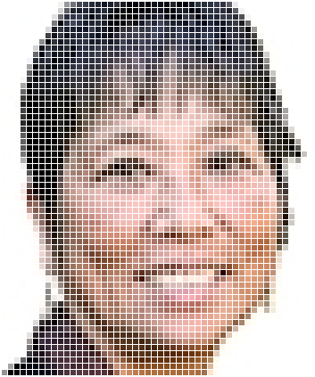 Bonnie Nakasuji OTD ('08), MA ('04), BS ('73), OTR/L
