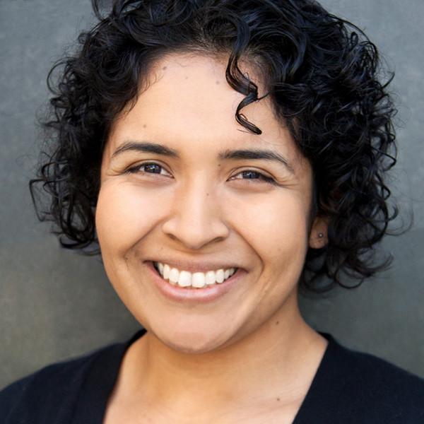 Jenny Martínez, Assistant Clinical Professor