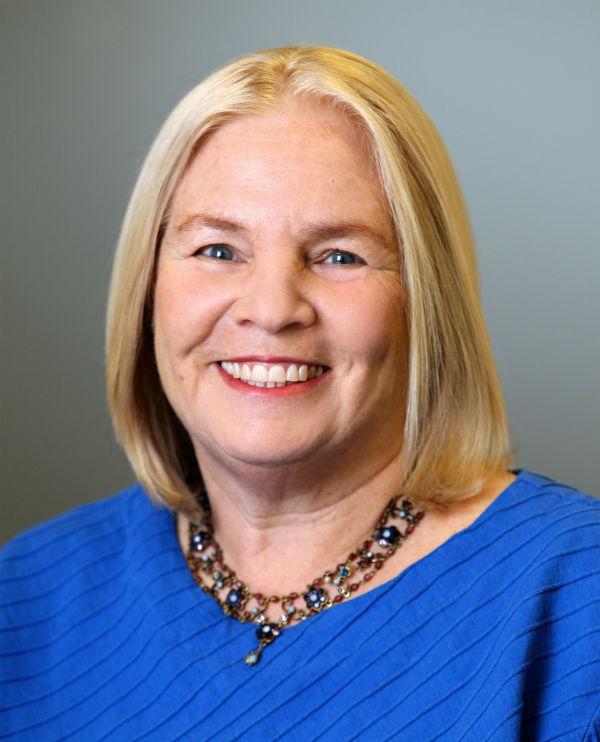 Professor Sharon Cermak