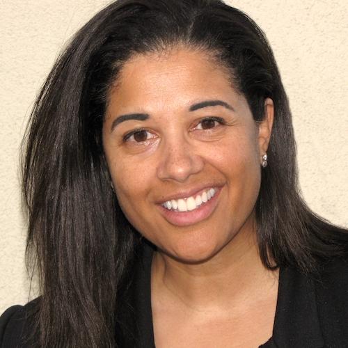 Stefanie Bodison