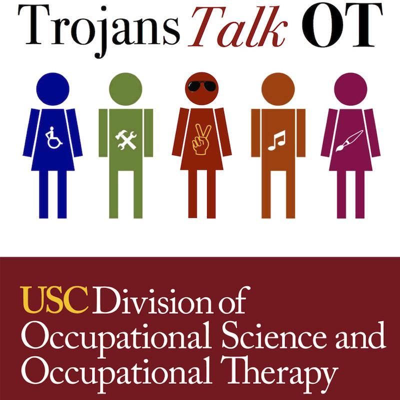 Trojans Talk OT