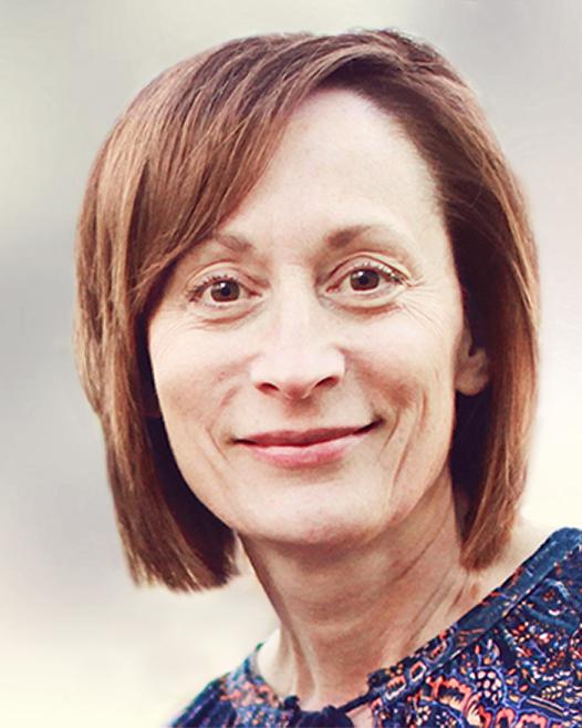 Grace Baranek PhD, OTR/L, FAOTA