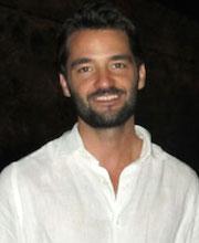 Emiliano Santarnecchi