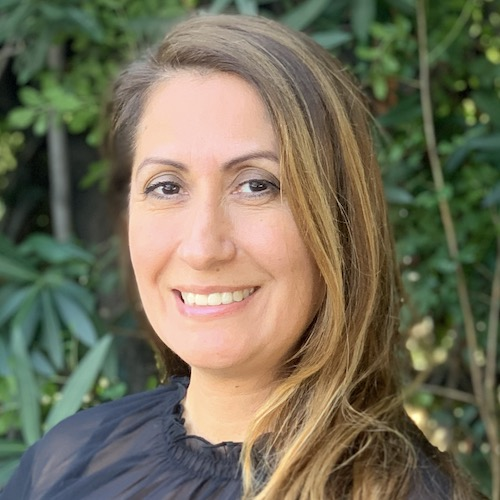Adriana Rivera-Alvarez