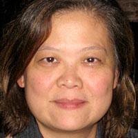 Jin-Shei Lai PhD, OTR/L