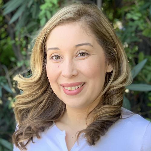 Maribell Amador