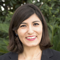 Samantha Valasek MA