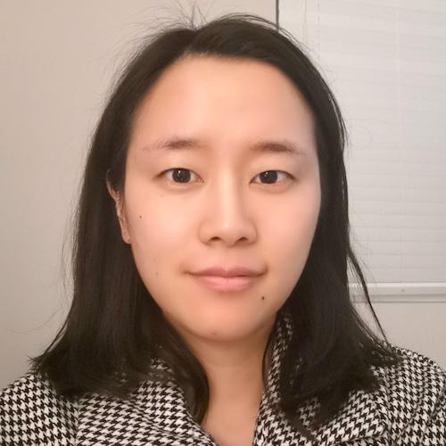 Xiaoyu (Sherry) Chen