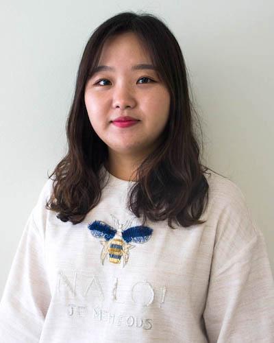 Goeun