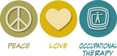Image result for I love Occupational Therapy